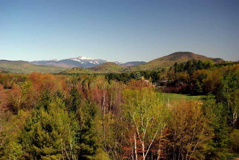 Download Mount Washington stock photo. Image of hampshire, weather - 12431422