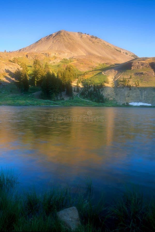 Download Mountain 07 stock photo. Image of summit, peaks, summits - 456988