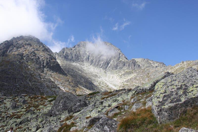 Download Mountain stock photo. Image of tatry, mountain, travel - 17236060