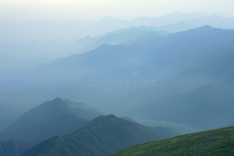 Download Mountain Royalty Free Stock Photo - Image: 25498445