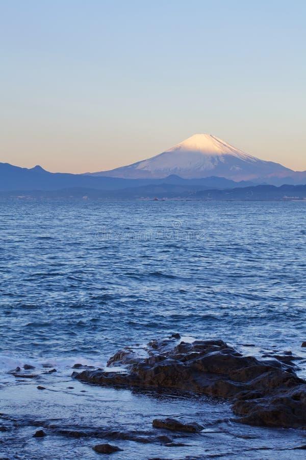 Download Mountain Fuji stock photo. Image of nature, asia, peace - 28459910