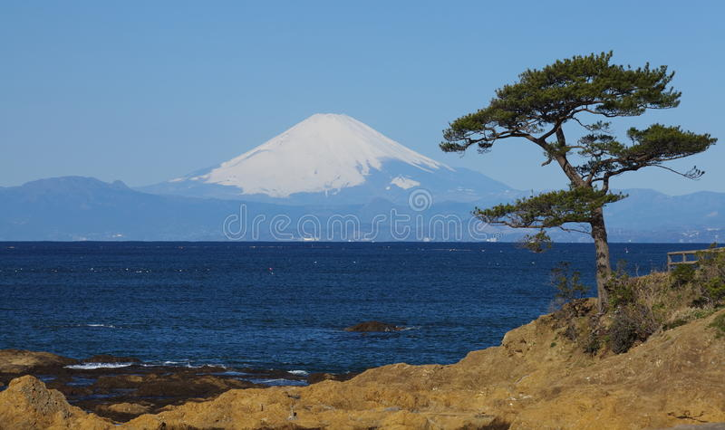 Download Mountain fuji stock image. Image of scene, fuji, scenery - 39511771