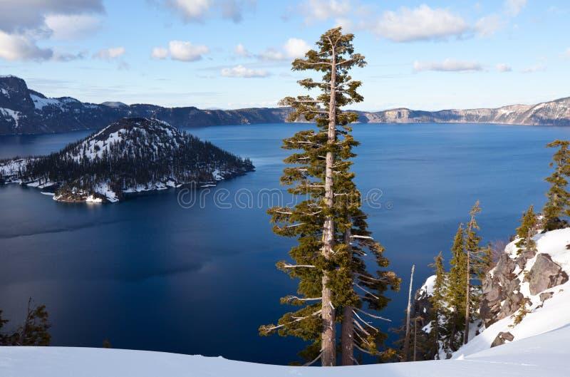 Download Mountain lake stock photo. Image of mountains, peak, rocky - 14861734