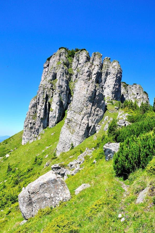 Free Mountain Landscape Stock Photo - 10210050