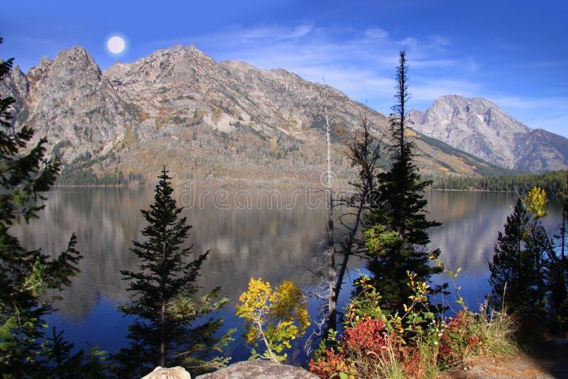 Download Mountain landscape stock image. Image of park, tourist - 26511521