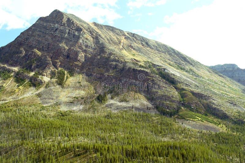 Free Stock Photo  Mountain Peak Picture. Image  3114525 bb4738be00