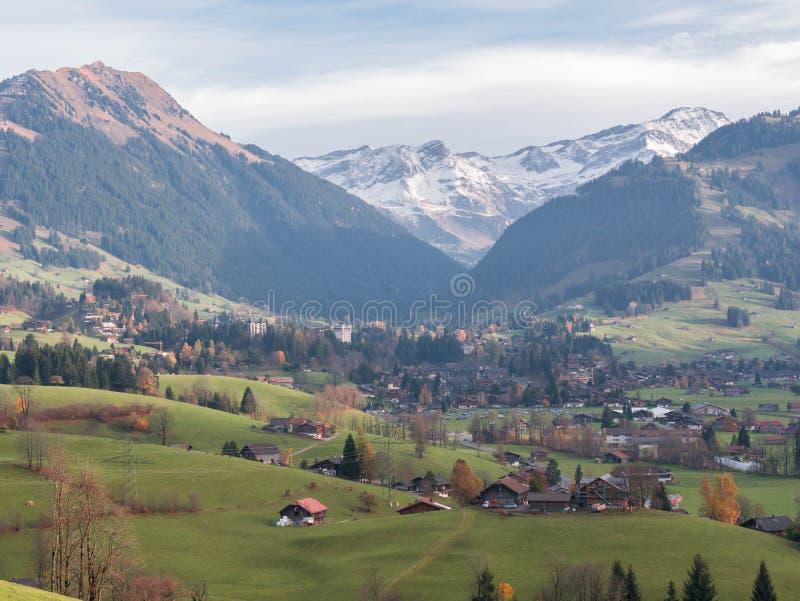 Mountain Range, Highland, Mountainous Landforms, Mountain Village stock photos