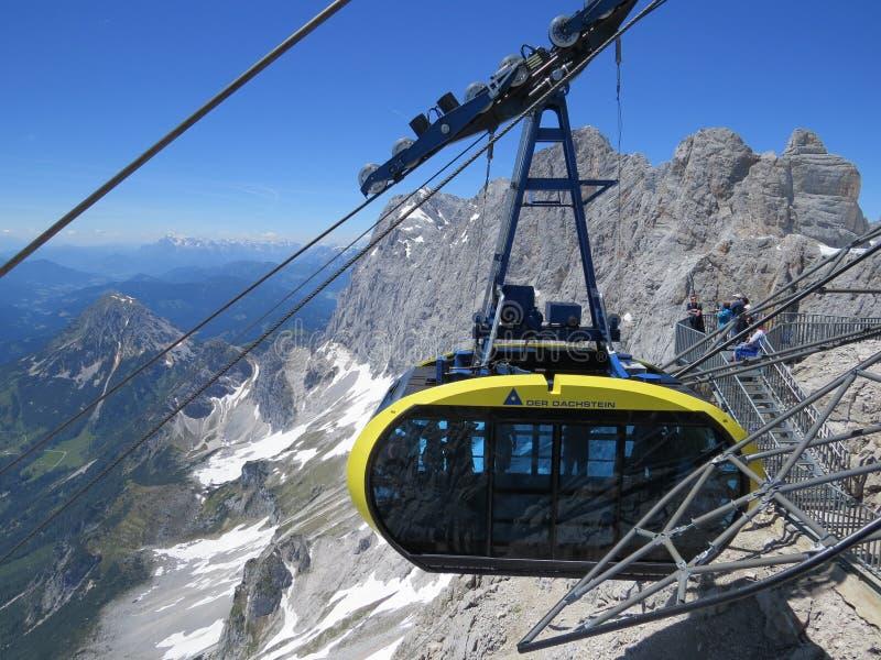 Mountain Range, Mountainous Landforms, Mountain, Alps stock photos