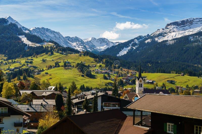 Mountain Range, Mountainous Landforms, Mountain Village, Mountain stock images