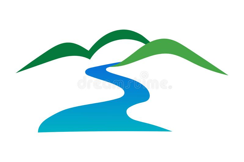 river logo stock illustrations 35 913 river logo stock illustrations vectors clipart dreamstime river logo stock illustrations 35 913
