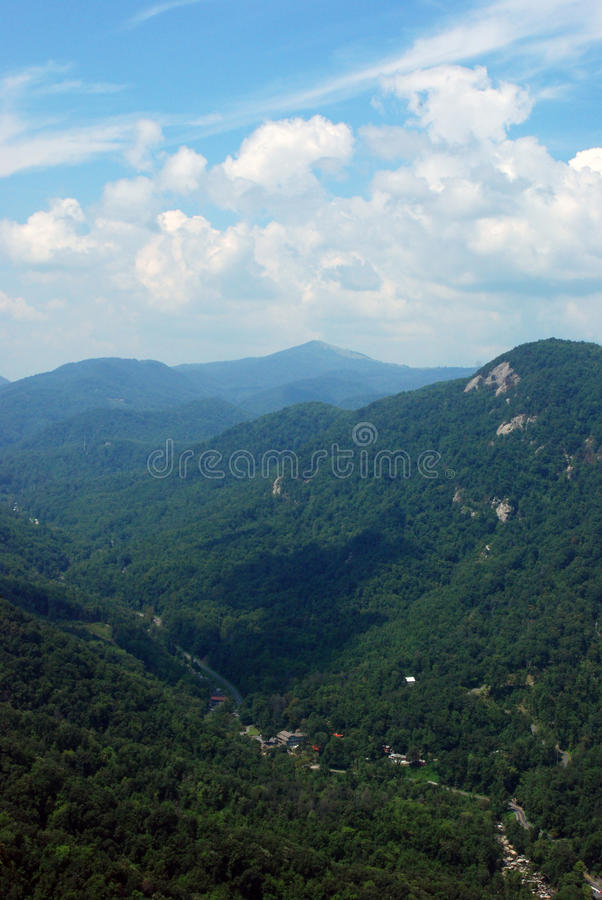 Download Mountain Valley Royalty Free Stock Photo - Image: 15818495