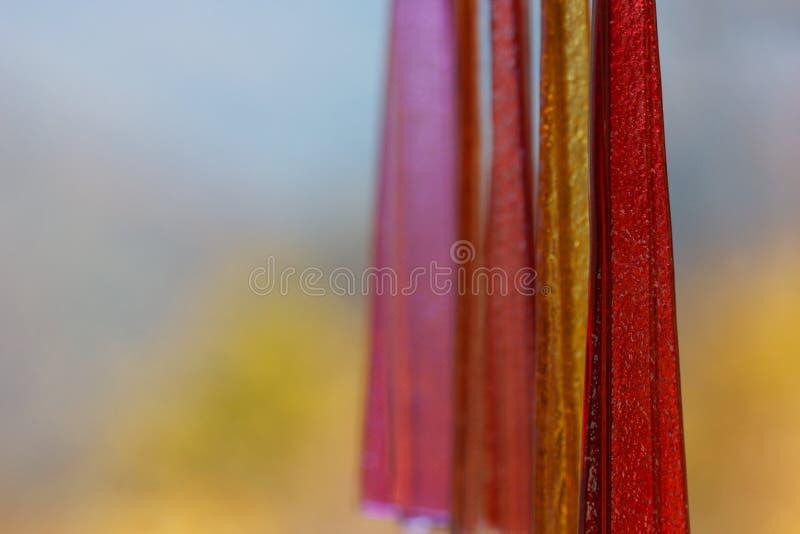 Download Mountain Windchimes stock photo. Image of smokey, carolina - 27542188