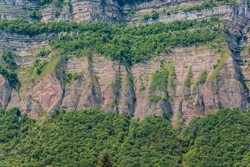 Mountainous stock photography