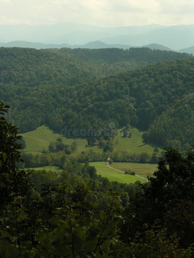 Free Mountains Stock Photo - 1301660