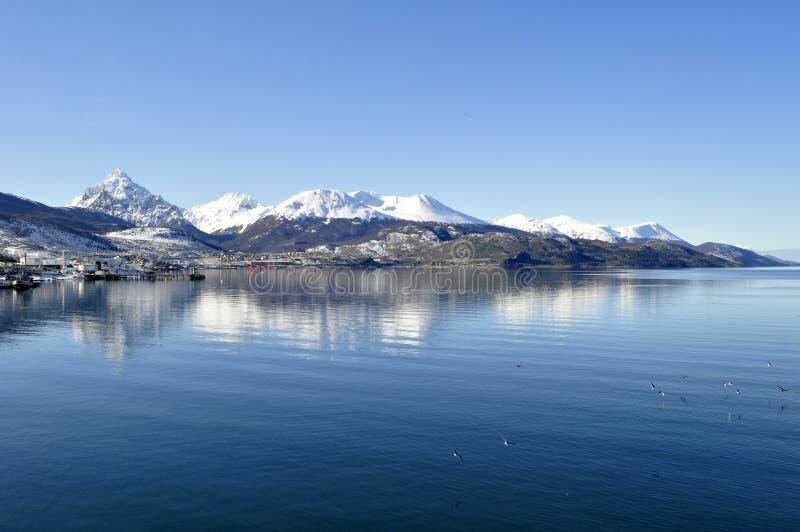 Download Mountains stock image. Image of background, iceberg, arctic - 21072571