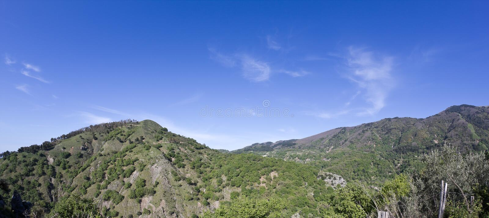 Download Mountains stock image. Image of spring, mountain, holiday - 24559449