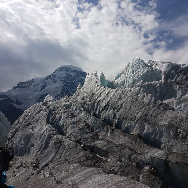 Mountains royalty free stock photos