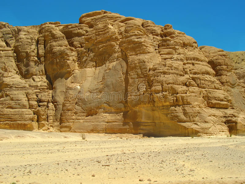 Download Mountains The Desert. Africa Stock Photo - Image: 37456082