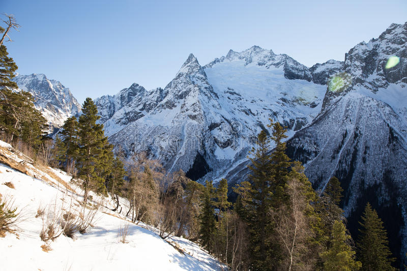 Download Mountains Stock Photos - Image: 37198293