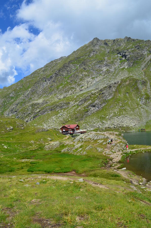 Download Mountains editorial image. Image of nature, lake, mountains - 33560860