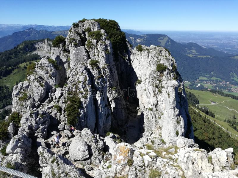 Download Mountains stock image. Image of view, wonderful, mountains - 83716905