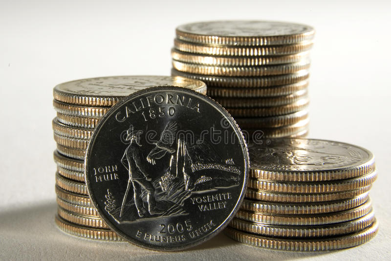 Download Mounting Debt CA stock photo. Image of payment, municipality - 13900312