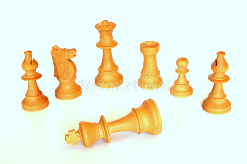 Download Mourning family stock image. Image of chess, focus, differences - 8856671
