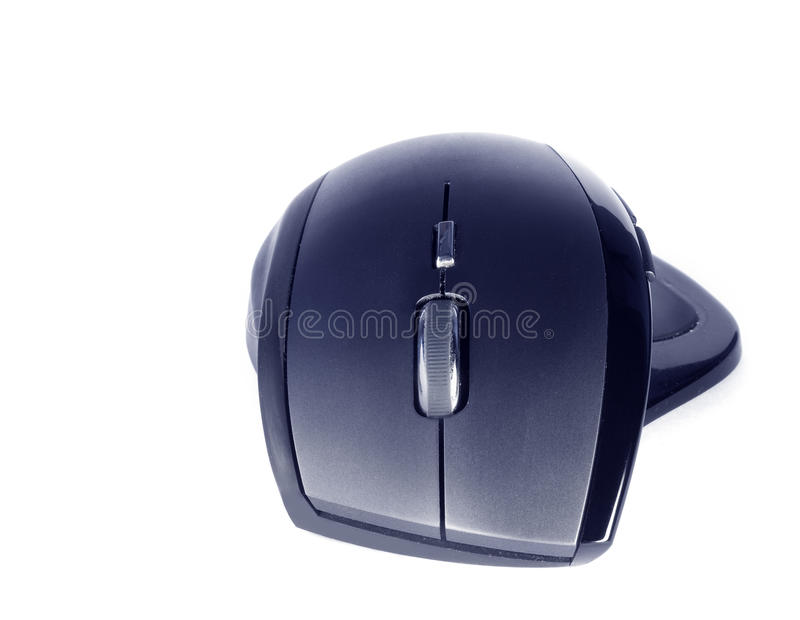 Download Mouse stock image. Image of desk, notebook, equipment - 16237731