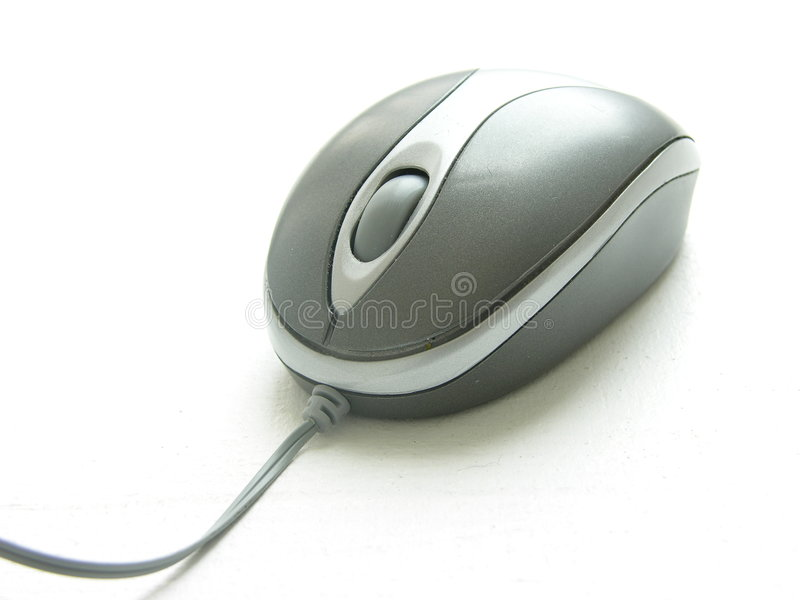 Download Mouse stock photo. Image of electronic, object, work, technical - 192412