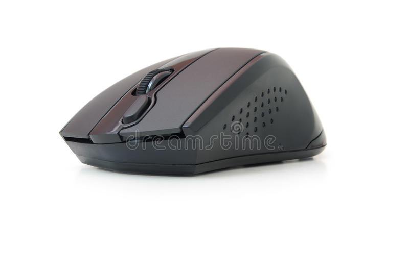 Download Mouse stock photo. Image of white, hardware, optical - 22103666