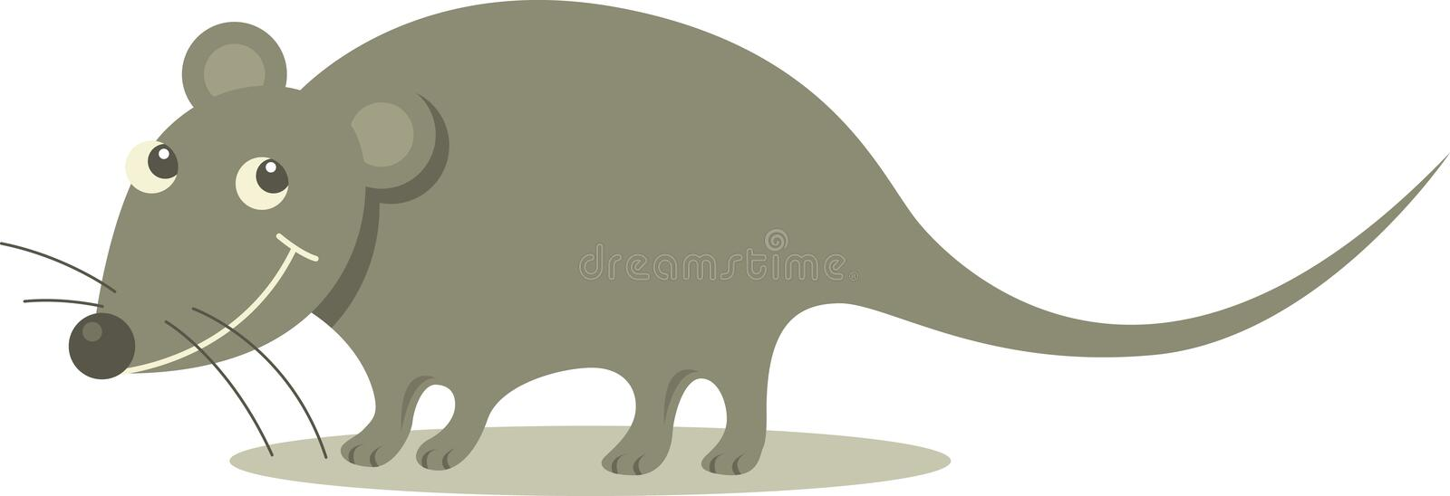 Download Mouse Royalty Free Stock Images - Image: 22926199