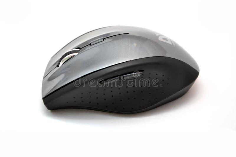 Download Mouse illustrazione di stock. Immagine di elettronica - 23432821