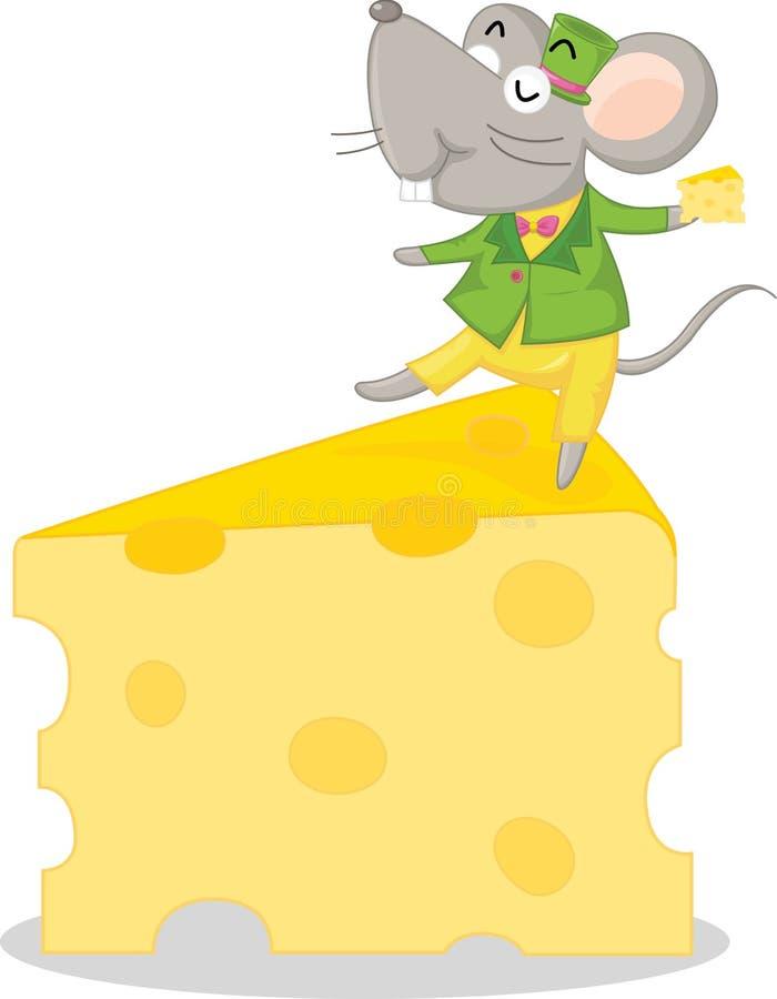 Free Mouse Stock Photo - 9815690