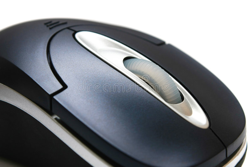 Download Mouse Close Up Stock Photos - Image: 5608493