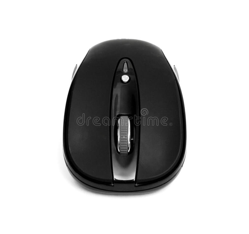 Download Mouse from the computer stock photo. Image of optic, hardware - 26635068