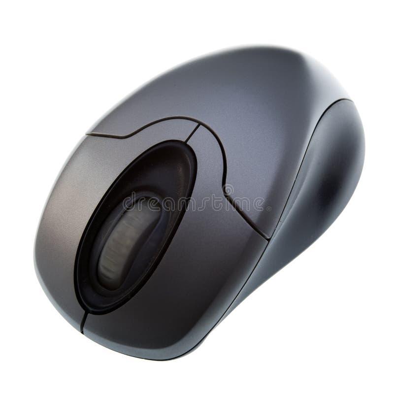 Download Mouse senza fili immagine stock. Immagine di background - 7302033