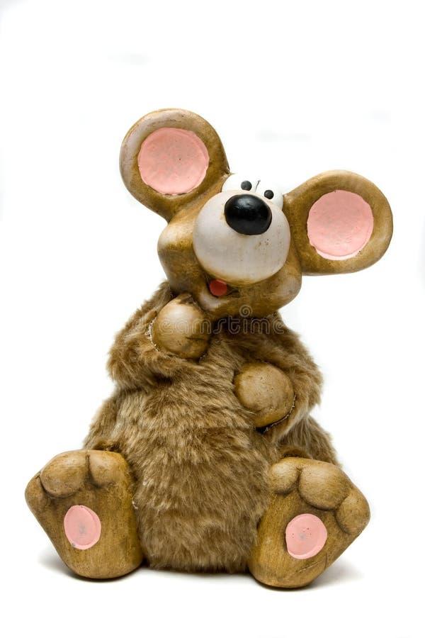 Mouse Toy Stock Photos