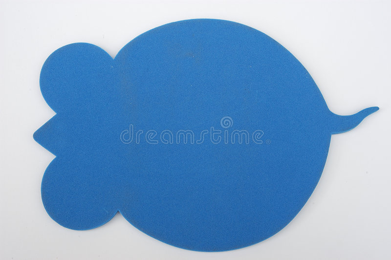 Mousepad royalty free stock images