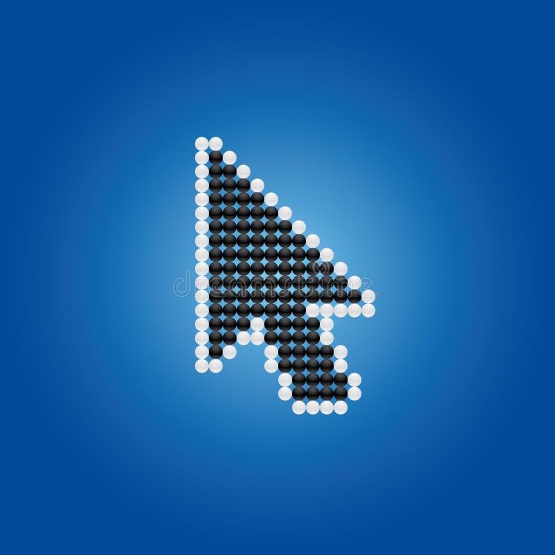 Free Mousepointer Stock Photos - 10969373