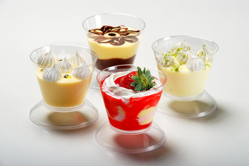 Download Mousse Stock Photos - Image: 15312673