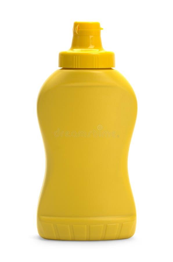 moutarde photos libres de droits