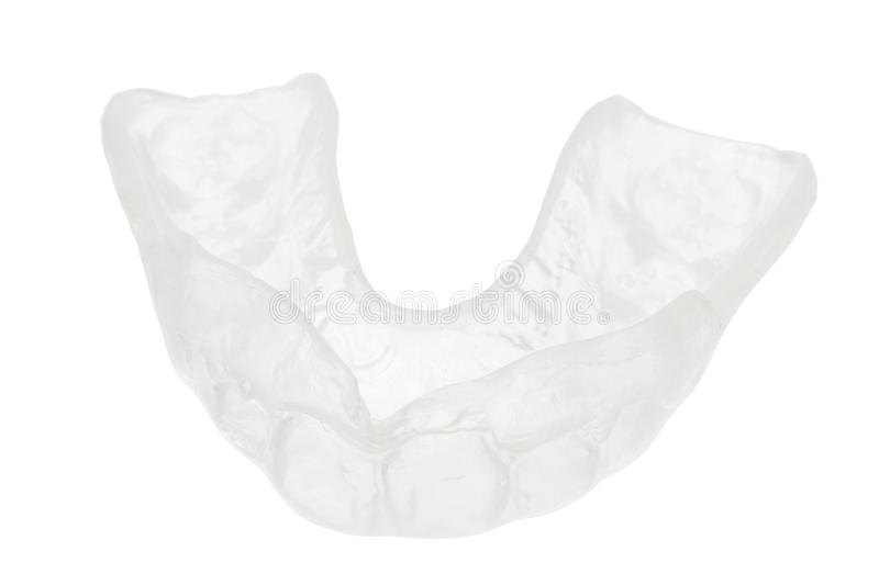 Download Mouth Guard stock photo. Image of guard, still, mouth - 25589358