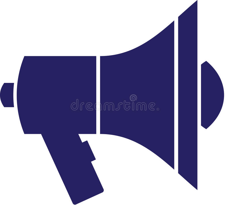 Download Mouthpiece Stock Vector - Image: 38949418