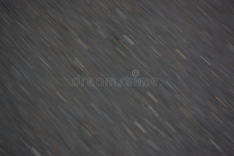 Movement fast. Movement fast on the road royalty free stock photo