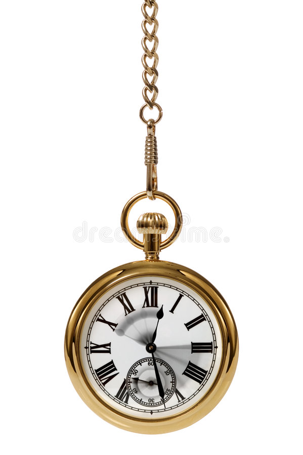 Download Movement of time stock image. Image of numbers, hurry - 4092241