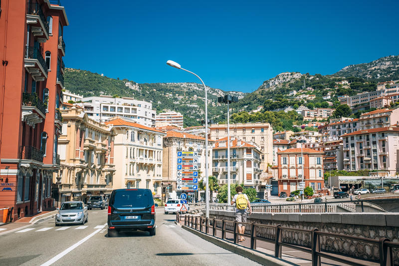 Movement of vehicles on streets of monaco monte carlo editorial download movement of vehicles on streets of monaco monte carlo editorial stock image image publicscrutiny
