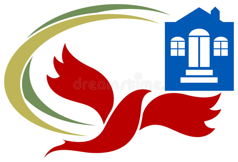 Download Movers logo stock vector. Illustration of illustrated - 29176929