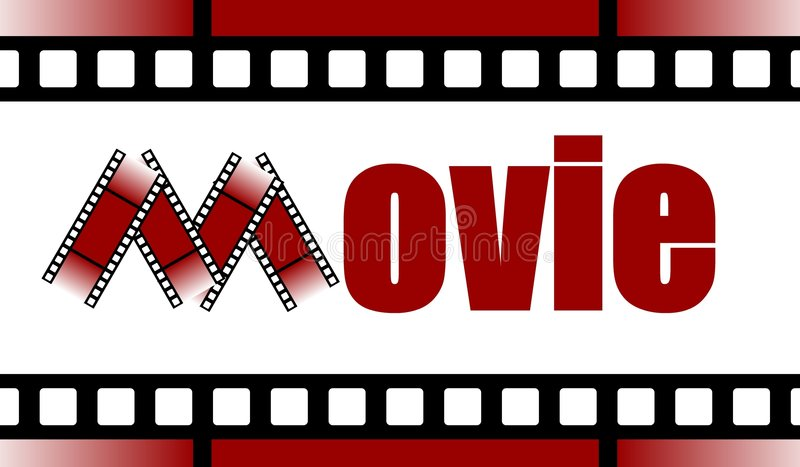 Download Movie Stock Photo - Image: 431460