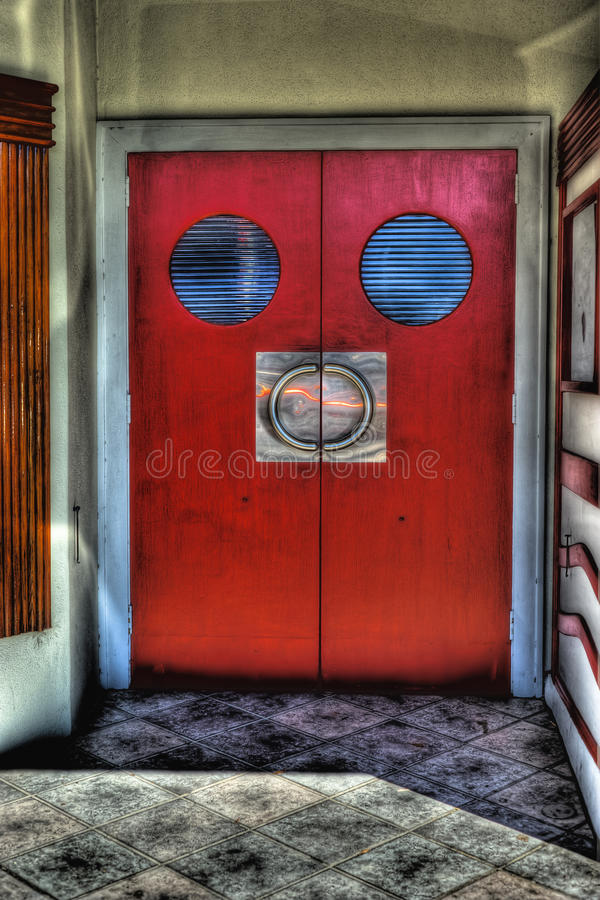 Download Movie House Theatre Doors stock photo. Image of windows - 70456106 & Movie House Theatre Doors stock photo. Image of windows - 70456106