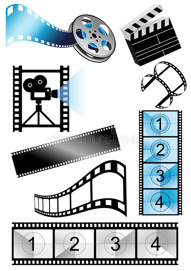 Movie_objects
